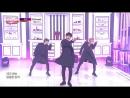 180418 [PERF] VIXX - SCENTIST @ Show Champion