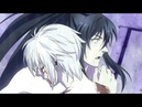 D - Gray Man Hallow 「A.M.V」 - Back to Life