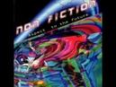 Non Fiction - Epilog