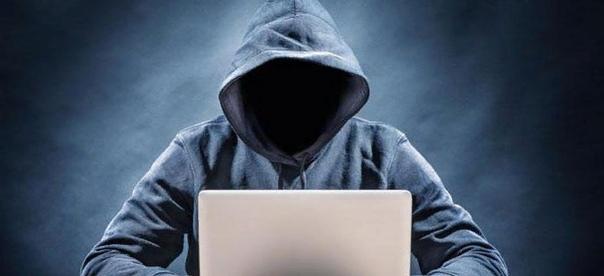 Опасность Интернета для детей и взрослых