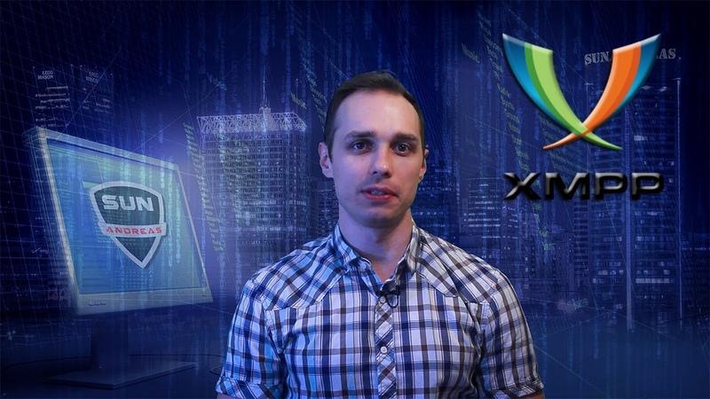 XMPP (Jabber) серверы для мессенджеров. Выбор и характеристики для безопасных бесед