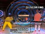 Scotch - Disco Band. ( HQ ),params allowfullscreen true
