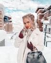 Lida Domracheva фото #9