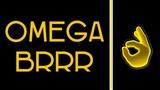 Omega BRRR №1