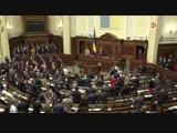Специальный репортаж - Украина. Пятилетка Майдана 19.11.2018 #украина #майдан