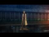 To Aru Majutsu no Index _ Индекс Волшебства - 2 сезон 19 серия E-Rotic