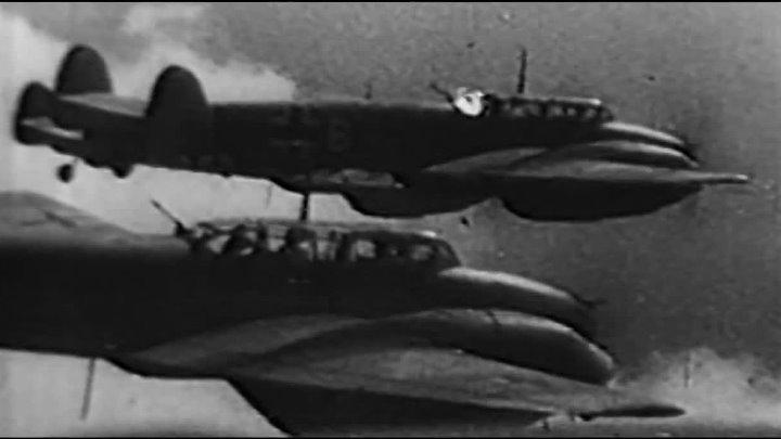 В.Кипелов - Непокоренный (Герой Ленинград, official video)