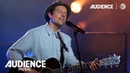 Jason Mraz Let's See What The Night Can Do AUDIENCE Music AT T AUDIENCE Network