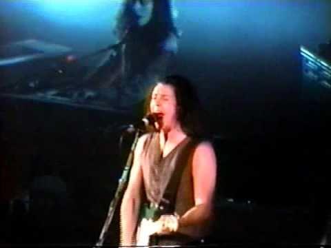 Tears For Fears - Power (Washington, D.C.12th Oct 1993)