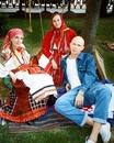 Гоша Карцев фото #35
