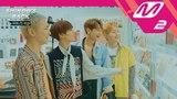 [SHINee's BACK] Ep.1 누난 너무 예뻐(Replay) (ENG SUB)