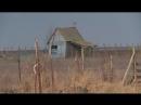 Путешествуем по Крыму Кучук Сунак Мелководное