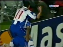 149 CL 2003 2004 FC Porto Partizan 2 1 26 11 2003 HL