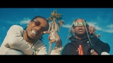 Ty Dolla $ign - Pineapple feat. Gucci Mane &amp Quavo Music Video