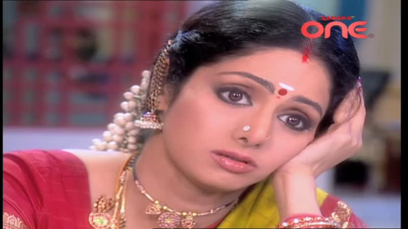 Эпизод 41 184 Прекрасная Малини Malini Iyer hindi 2004