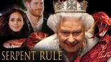 Illuminati The Royal Serpent Seed Revealed on Camera