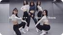 1MILLION X Blue de Genes / May J Lee Choreography