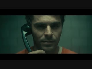 Extremely Wicked, Shockingly Evil and Vile - Official Teaser [HD] - Voltage Pictures - YouTube