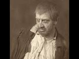 В.И. Качалов,