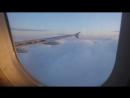 17.04.18 flight 1165 S7 airlines