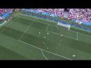 17 06 2018 Футбол Чемпионат мира 1 тур Группа F Германия Мексика