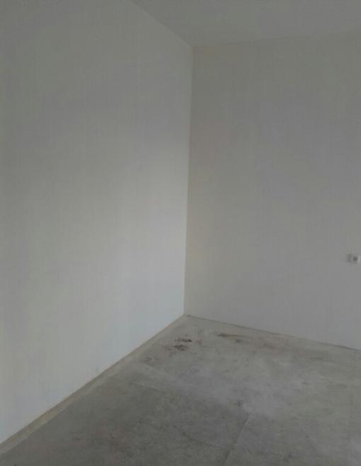 квартира в панельном доме Стрелковая
