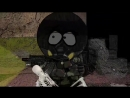 S.T.A.L.K.E.R. - Судьба мертвого города (9 серия)