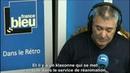 Jean-Marie Bigard Cest un cauchemar à vivre à propos de ses jumeaux prématurés..