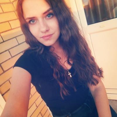 Валерия Ткачёва