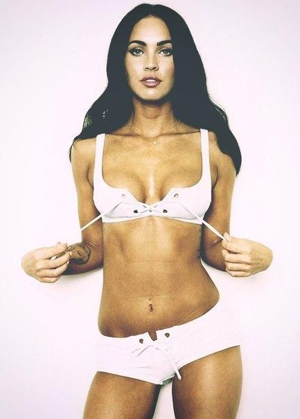 Brianna wilson of hanover nude pics