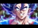 Dragon Ball Super「AMV」- Hall Of Fame