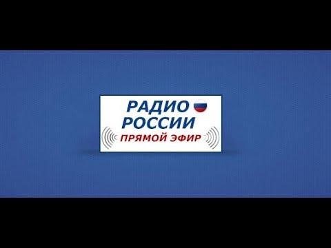 Гость программы Новости дня- Светлана Юрьевна Агапитова