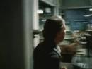 Фильм - Гараж 1979г.mp4