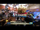Red Cafe &amp Fabolous Playoffs