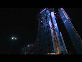Delta II ICESat-2 Launch Highlights