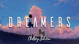 Dreamers Chillstep Selection