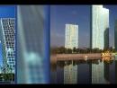 Әсем қала Астана авторы Баян Амангелдіқызы оқыған Батырхан Әбдіраман