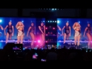 Jay Z Beyoncé - Drunk In Love / Diva (Barcelona • On The Run II Tour)