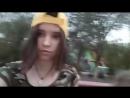 Анастасия Майская - Live