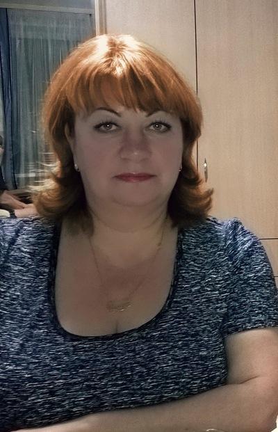 Ирина Дмитриева-Еремичева