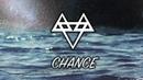 NEFFEX Chance Copyright Free