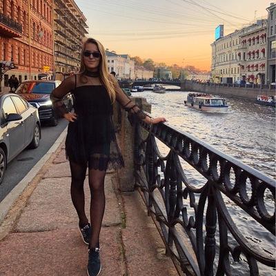 Татьяна Варшавская