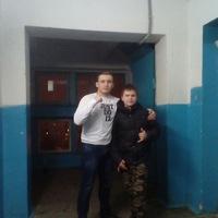 Ruslan Nadeev