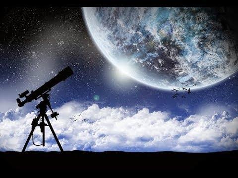 Солнечная система. Всё самое интересное для детей и взрослых