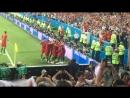 Португалия 🇵🇹 33 🇪🇸 Испания