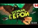 "Shadow of the Tomb Raider _""Баги, Приколы, Фейлы_"""