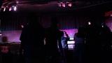 K.O Sizzlin' Shows - G.O.G-Town Show