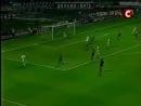 Один з кращих голів «Динамо» на євроарені