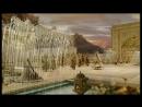 Клип с фильма Баджирао и Мастани С русскими субтитрами