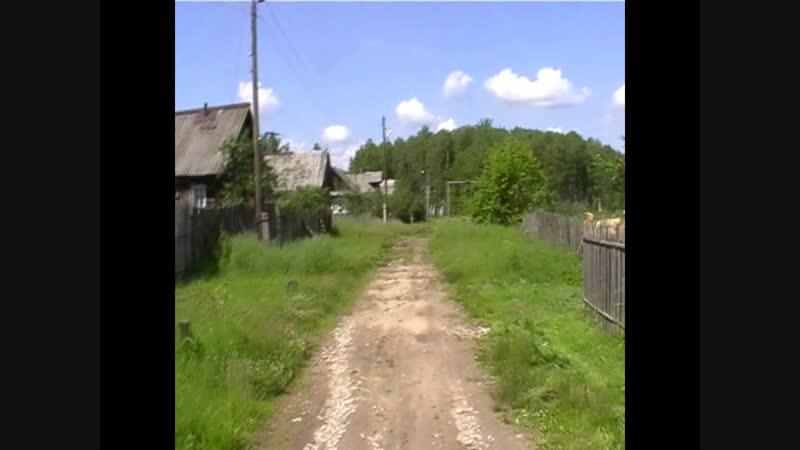 Озёрная 7 2011 г.